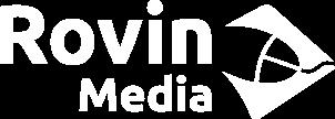 Rovin Media